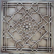 Ceiling Tiles Home Depot by Interior Add Beauty To Any Room In Your Home With Cool Faux Tin