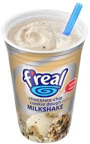 Jamba Juice Pumpkin Smash 2015 by 9 Best Freal Milkshake Images On Pinterest Milkshakes Farms And