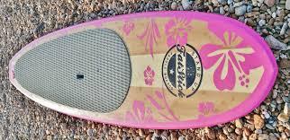 Sup Deck Pad Uk by Sup Pretty In Pink U2013 Fatstick Pink Panther 10ft X 30 U201d X 180l