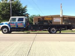 100 Tow Truck Richmond Va Antonios Auto Repair Ing Ing In Lewisville TX
