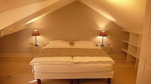 chambre d hote anglet chambre d hotes anglet chambre d hote anglet hi res