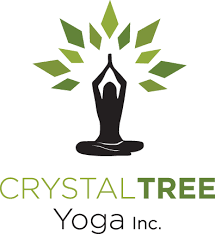 Crystal Tree Yoga Studio