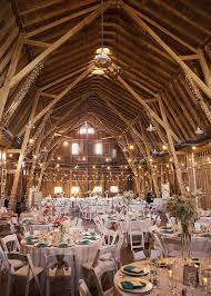 Lluminate Your Day 72 Barn Wedding Lights Ideas Hywedd