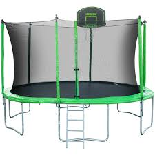Best Trampoline Reviews 2018 - Safest & Top Rated Trampolines Skywalker Trampoline Reviews Pics With Awesome Backyard Pro Best Trampolines For 2018 Trampolinestodaycom Alleyoop Dblebounce Safety Enclosure The Site Images On Wonderful Buying Guide Trampolizing Top Pure Fun Of 2017 Bndstrampoline Brands Durabounce 12 Ft With 12ft Top 27 Reviewed Squirrels Jumping Image Excellent