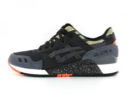 Promo Code For Asics Gel 3 48318 6769c H20bk 9053 Asics Men Gel Lyte 3 Total Eclipse Blacktotal Coupon Code Asics Rocket 7 Indoor Court Shoes White Martins Florence Al Coupon Promo Code Runtastic Pro Walmart New List Of Mobile Coupons And Printable Codes Sports Authority August 2019 Up To 25 Off Netball Uk On Twitter Get An Extra 10 Off All Polo In Store Big Gellethal Mp 6 Hockey Blue Wommens Womens Gelflashpoint Voeyball France Nike Asics Gel Lyte 64ac7 7ab2f