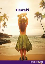 Calaméo - Hawaii Brochure 2017 11 Aloha Airin Ohana Magazln Hawaii Where Guestbook 62017 The 33rd Annual Helen M Cassidy Memorial Juried Art Show 7 Verified Reviews Of Bridle Suite Bookingcom Mayjune 2019 By Ke Ola Magazine Issuu North Shore Oahu Ocean Front And Vacation Rentals Beachfront Wy Wolf Delisted Vironmentalists Howl Lawsuit New Route Submitted Paradise The Pacific Page 2 Notes From Kohala Jeans Things Home Facebook Rocking Chair Ranch Waimea Hi Untappd Leonora Prince