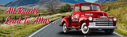 100 Truck Pro Charlotte Nc Atlas Roadshow Atlas Roofing