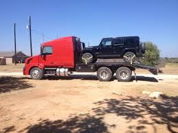 Texas Dually – Texas Dually By Texas RV & Toy Hauler Conversions Rvhaulers Dj Volvo 780 500 Hp Special Edition Sold Youtube Used Toter Home Call 800 7303181 Mobile Home Toters Rays Truck Photos 97 Kenworth T300 Western Hauler Bed Right Hand Drive Trucks 817 710 5209right Renegade Rvs For Sale Rv Sales Rvtradercom Custom Beds By Herrin Heavy Duty 1569 07 Gmc 5500 U Haul Car Hauler For Hot Shot Trucker Auto Crew Cab Intertional Crew Cab2003 Cab Intertional Haulers Trucks Nomads Our Toter