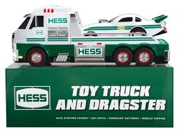 Amazon.com: Hess 2016 Toy Truck And Dragster: Toys & Games 2013 Hess Toy Truck Tractor Ebay 111617 Ktnvcom Las Vegas 2015 Hess Available Nov 1st 3099 Black Friday Ads Trucks At Gas Stations And Airplane Toy Truck And Tractor Mint In The Box Bag 121596827434 2017 Toy Trucks New In Original Box Unopened Toys 17 Best Collection Images On Pinterest Truck Book 50th Anniversary 2014 Never Open New Evan And Laurens Cool Blog 2113 Backeven Though Gas Stations Are No More