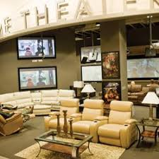 Nebraska Furniture Mart 42 s & 175 Reviews Furniture