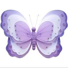 Walmart Purple Bathroom Sets by Butterfly Bathroom Decor U2013 Hondaherreros Com