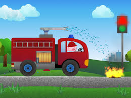 Truck Videos For Kids - Best Image Truck Kusaboshi.Com