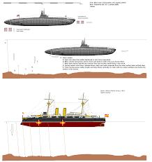 Uss Maine Sinking Theories by Mister Mckinley U0027s Navy Page 5 Shipbucket