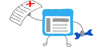 Webmaster by How To Use Google Webmaster Tools To Improve Your Seo