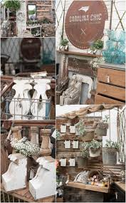 Spring 2017 Antique + Vintage Home Decor Pop Up Show Recap! | The ... Antique Home Decor For Creating A Unique House Madison Ltd Our Vintage Home Love Christmas Table Ideas Vintage Design To Steal From Your Grandmas 15 Interior Manolo Ylleras Eclectic Living Room Examples Of Decorating Comfortable Dcor Fresh Style Tips Creative To Easy Ways Incporate Decor Darbylanefniturecom Office Best Decorations Classic Bedroom