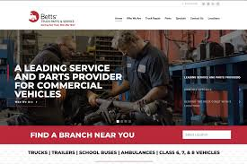 Betts Truck Parts (@BettsTruckParts) | Twitter Consolidated Truck Parts And Service The Best Of Consolidate 2017 Hdaw 2011 Keynote Speaker Announced _1550790 Betts Inc 1016 By Richard Street Issuu Drake Zt09143 Maxitrans Freighter Trailer Dolly Road Train Set Company Appoints Jonathan Lee As Chief Technology Officer Competitors Revenue And Employees Owler Profile Releases Cporate Brochure Euro Quarter Fenders For Semi Trucks Stainless Steel Bettscompany Twitter