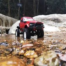 Mini Off-road RC Semi-truck Four-wheel Drive Off-road – NU Rivals Lil Big Rig Converting Pickups Into Mini Semi Tractors Aoevolution Whats That You Say Youd Like To See Another Towintuesday Tractor Trailers Gokart World Jual Wpl C14 1per16 24g 2ch 4wd Offroad Rc Truck Di 116 15kmh Offroad Semitruck With Mornin Miniacs Check Out This Incredible Truck Isolated On White Commercial Realistic Cargo Lorry Semitruck Imgur Opening The Show Today Is A Frickin Awesome 2001 Isuzu Npr Awesome Mini Trucks Amazing Hand Made Trucks Engine The Smallest Drivable Freightliner Semitrailer Youll Ever