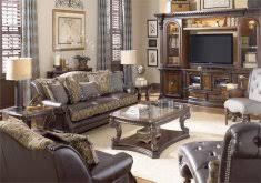 Amazing Furniture Stores In Madison Ms T And D Furniture Meridian