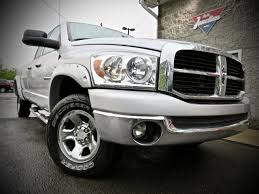 Used Dodge Ram Pickup Trucks 4x4s For Sale Nearby In WV, PA, And MD ... Oaxaca Mexico May 25 2017 Pickup Truck Dodge Ram In The Stock 2019 1500 Everything You Need To Know About Rams New Fullsize Rumble Bee Wikipedia Amazoncom 0208 Dodge Ram Chrome Fender Trim Wheel Well Moulding Spy Shots 2018 Lone Star Covert Chrysler Austin Tx 2010 Used 2wd Crew Cab 1405 Slt At Sullivan Motor Review Rocket Facts Bigger Benefits Of Owning A Autostar How The 2016 Is Chaing Segment Miami