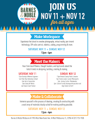 Mini Maker Faire On Nov 11 & 12 | SWE Space Coast Travel Site Ranks Palm Coast No 1 In Florida For Vacation Rentals Tasure Fl 2018 Savearound Coupon Book Oceanside Ca Past Projects Pacific Plaza Retail Space Elevation Of Guntown Ms Usa Maplogs Daytona Estate First Lady Nascar Could Fetch Record News Thirdgrade Students Save Barnes Noble From Closing After Jennifer Lawrence At The Hunger Games Cast Signing At Shop Legacy Place Beach Gardens Shopping Restaurants Events Luxury Resortstyle Condo Homeaway Daignault Realty