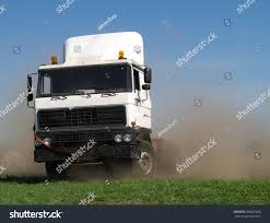 Drifting Truck Makes Huge Dust Cloud Stock Photo (Royalty Free ... Semi Truck Drifting The Ultimate Coub Gifs With Sound Tetsujin Nissan D21 Driftmission Your Home For Rc E36 Drift V2 Crashraw Saudi Arabia Slow Motion Included Video Bmw X6 Trophy Motor Trend Extreme Illustration Logo Design Stock Vector 2018 My Rb Mazda B1800 Drift Truck Page 12 Driftworks Forum Bangshiftcom Kenworth Widebody 1970s Ford Fseries Rendering Is Out Of This World You Can Sacco Yeah We Catch The Sports Halduriercom