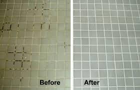 bathroom bathroom tiles cleaner on bathroom intended tile 4