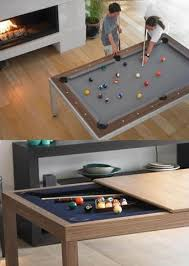 aramith fusion 7 dining pool table review robbies billiards