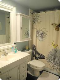 Grey Striped Curtains Target by Bathroom Lovely Shower Curtains Target For Chic Shower Curtain