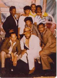 Hustlers From Back In The Day (East Coast) | Lipstick Alley The 21 Richest Drug Dealers Of All Time Images Tagged With Gglandnews On Instagram Great Old Movies September 2016 Nicky Barnes Home Sc 65 Best Kids Choice Awards Images Pinterest Choice Award Alfonso Mosca Aka Funzi 131987 Was A Soldier In The Gambino Roger Stone Thinks Richard Nixon Had Mistress Politics Us News Give Em Old Razzle Dazzle Mysterious Deaths Drag Queens To Bewitching Book Tours Now Scheduling One Month Tour For Giveaway Archives Harps Romance Review Hustlers From Back In Day East Coast Lipstick Alley Ron Chepesiuk Dispelling Myth Of American Gangster