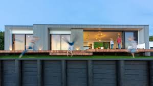 100 Award Winning Bungalow Designs Hilltop House And A California Bungalow Renovation Star In ADNZ