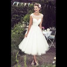 audrey hepburn style wedding dresses google search wedding