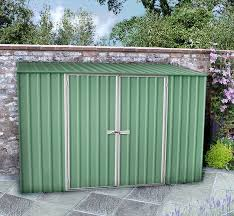 6 X 5 Apex Shed by Pent Shed Offers U0026 Deals Who Has The Best Right Now