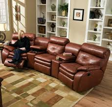 Southern Motion Reclining Furniture by American Leather Sectional Southern Motion Furniture Reviews Made