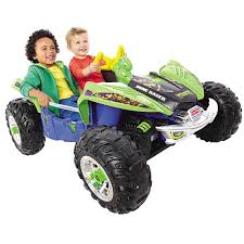 The Fisher-Price Power Wheels Teenage Mutant Ninja Turtles Dune ... Monster Jam Grave Digger 24volt Battery Powered Rideon Walmartcom Power Wheels Arctic Cat Restage Free Shipping Today Overstock 10 Best Cars For Boys Coloring 9f 12v Ebay Diaiz Modified Truck Fisher Price Gravedigger Wltoys A949 Off Road Big Electric Rc High Shredder 16 Scale Brushless 100 Show Macon Ga Xtermigator By Calypso1977 Kid Car Racing Playtime At The Park Giant Monster Bigger To Good Image Printables Jeep Hurricane Extreme 12 Volt Ride On Toysrus Fisherprice Hot 6volt Battypowered
