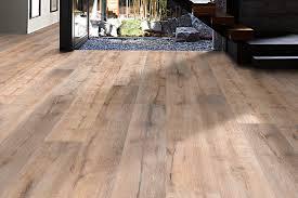 100 Oak Chalet 2000x1333 Glenearn Flooring