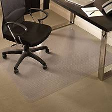 Es Robbins Chair Mat High Pile by The Do U0027s U0026 Some Don U0027ts Of Purchasing A Chair Mat Officechairs Com