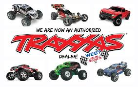 Traxxas My Traxxas Rustler Xl5 Front Snow Skis Rear Chains And Led Rc Cars Trucks Car Action 2017 Ford F150 Raptor Review Big Squid How To Convert A 2wd Slash Into Dirt Oval Race Truck Skully Monster Color Blue Excell Hobby Bigfoot 110 Rtr Electric Short Course Silverred Nassau Center Trains Models Gundam Boats Amain Hobbies 4x4 Ultimate Scale 4wd With Adventures 30ft Gap 4x4 Edition