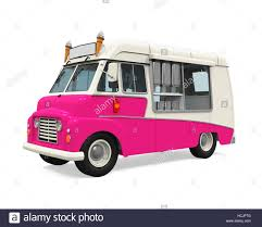 Ice Cream Truck Cut Out Stock Images & Pictures - Alamy Vintage Good Humor Truck With Montclair Roots This Weblog Is Gypsy Scoops Dallas Food Trucks Roaming Hunger Big Gay Ice Cream Wikipedia Shopkins Playset In Leicester Series 3 Crafts For The Soft Serve The Scoop Coop Sweet Spot Toronto Hitting Times Sort Of Social Design An Essential Guide Shutterstock Blog Chomp Whats Da Hard To Find Playtime Toy Unboxing Ice Cream Truck Juan Ponce 3d Vehicle Competion Hum3d