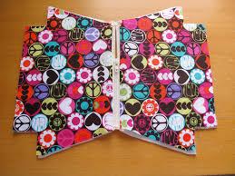 couture à la maison sewing at home comment réaliser la trousse