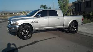 15 RAM 2.5 « Icon Vehicle Dynamics – Icon Dodge Power Wagon Crew Cab Hicsumption The List Can You Sell Back Your Chrysler Or Ram 1965 D200 Diesel Magazine Off Road Classifieds 2015 1500 Laramie Ecodiesel 4x4 Icon Hemi Vehicles Pinterest New School Preps Oneoff Pickup For Sema 15 Ram 25 Vehicle Dynamics 2012 Sema Auto Show Motor Trend This Customized 69 Chevy Blazer From The Mad Geniuses At Ford Truck With A Powertrain Engineswapdepotcom Buy Reformer Gear Png Web Icons