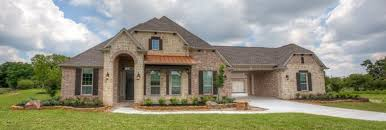 Pictures Of New Homes by Larocque Construction New Homes Linkedin