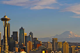 100 Beautiful Seattle Pictures Skyline And Mt Saint Helens MY HOME SEATTLE