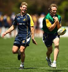 Australia Centre Berrick Barnes Sees The Funny Side In A Mistake ... Elton Jantjies Photos Images De Getty Berrick Barnes Of Australia Is Tackled B Pictures Cversion Kick Youtube How Can The Wallabies Get Back On Track Toshiba Brave Lupus V Panasonic Wild Knights 51st All Japan David Pock The42 Matt Toomua Wikipdia Happy Birthday Planet Rugby Carter Expected To Sign With Japanese Top League Club Australian Rugby Team Player B