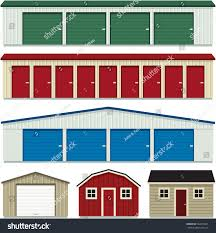 Set Self Storage Buildings Sheds Stock Vector 392275621 - Shutterstock Custom Steel Metal Building Kits Worldwide Buildings Village Of Salado Services Has It All Little Red Barn Liftaflap Board Book Babies Love Ginger The Journal Official Blog The National Alliance Self Storage Units In Ks And Mo Countryside Buying Process Renegade Best 25 Barns Ideas On Pinterest Barns Country Farms Mini Systems General Amazoncom Melissa Doug Busy Shaped Jumbo Jigsaw Floor Tennessee Tn Garages Sheds Long Beach Ny Near Island Park Storquest Selfstorage Sentinel