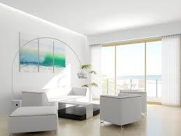 comment repeindre sa chambre peindre une chambre humide raliss com