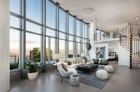 100 Penthouses San Francisco Penthouse B41A Plan CA 94105 3 Bed 3 Bath Condo 36 Photos Trulia