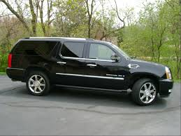 Cadillac Escalade Esv Photos, Informations, Articles - BestCarMag.com Calm Cadillac Truck 55 Among Cars Models With Car Cadillac Escalade Specs 2014 2015 2016 2017 2018 Aoevolution Esv Photos Informations Articles Bestcarmagcom Best Image Gallery 1214 Share And Savini Wheels Wallpaper 1280x720 31091 Preowned Chevrolet Silverado 1500 Crew Cab Lt In Wichita Spied Again Esv Trend News Ten Best Of The Year Winners Since 1994 Elr Information Photos Zombiedrive
