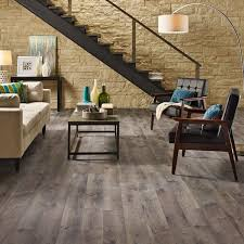 Pergo Max Laminate Flooring by Floor Category Natural Wood Waterproof Laminate Flooring For