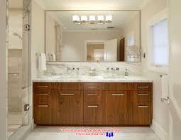 Distressed Cherry French Country Bathroom Vanity by Wooden Bathroom Vanity Doors Acadian House Plans
