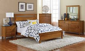 Our Amish Bedroom Furniture Sets Can Help You Create Your Ultimate Peaceful Dream Sleeping Sanctuary